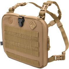 Does not come with cross strap (Varness strap is sold separately). Mochila Edc, Small Shoulder Bag, Shoulder Strap, 10 Inch Tablet, Cowgirl Costume, Chest Rig, Bug Out Bag, Edc Gear, Working Area