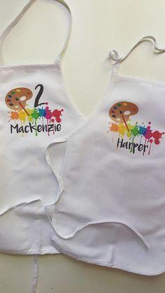 Headband /& Slipper Set Choose Size Making Believe Girls Day Spa Value Birthday Party Favor Robe
