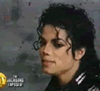 Foros Michael Jackson's HideOut - Comenzamos una nueva etapa ...BELOVED'S MICHAEL