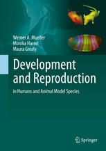 (...)The introductory account of model organisms selected from the entire animal kingdom presents general principles, which are then outlined in subsequent chapters devoted to, for example, sexual development; genes controlling development and their contemporary molecular-analysis methods; production of clones and transgenic animals...