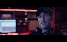 """It's Lit Fam"" Diplo Drops New Mad Decent Video http://mix247edm.com/"