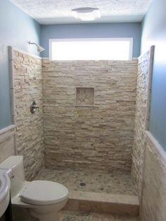 Self Adhesive Tiles For Bathroom Walls | Bathroom Exclusiv | Pinterest |  Adhesive Tiles, Adhesive And Walls