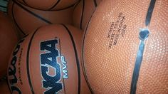 Petitioning Wilson Sporting Goods   Wilson Sporting Goods: Make Your NCAA Basketballs in America, Not China