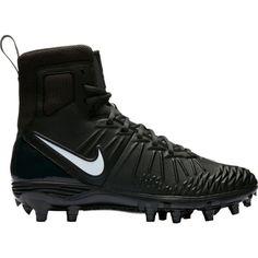 Nike Men s Force Savage Varsity Football Cleats d58e4a05de69c
