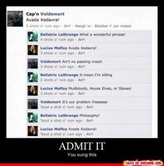 Harry-Potter-Funny-harry-potter-vs-twilight-27749156-500-509.jpg (500×509)