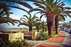 Rethymno_Crete