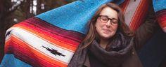 John Ruvin Eyewear • Highlights from the John Ruvin & Co Fall Lookbook #eyewear #fall #autumn #mens #womens #sunglasses #vintage #hike #wood #lumber #plaid #woods #camping #fashion #lookbook #lifestyle