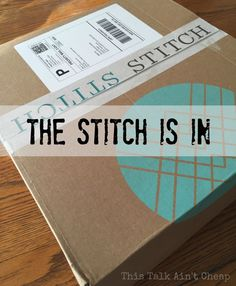 See what I got in my 2nd Stitch Fix box and weigh in on what you think.
