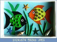 barkács 09 - Klára Balassáné - Picasa Webalbumok