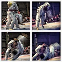 Zoltan Bathory - of Five Finger Death Punch - Jiu-Jitsu Tournaments