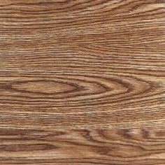home depot carries wood grain contact paper - 28 Functional And Beautiful Ways To Decorate With Contact Paper