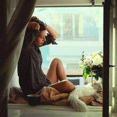 """明日からはじめない憧れの朝活 """"すっきり早起きできる心がけ"""