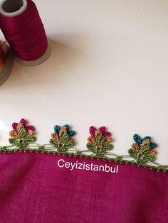 Creative Embroidery, Crochet Earrings, Stitch, Knitting, Lace, Pattern, Model, Needlepoint, Macrame Art