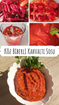 Food And Drink, Tasty, Meat, Chef Recipes, Koken, Beef