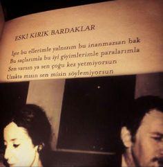 Turgut Uyar...