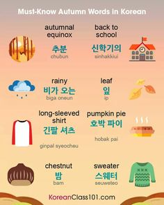 Learn Polish Online with Our Podcasts - Korean Phrases, Korean Words, Norway Language, Learn Polish, Korean Expressions, Learn Hangul, Korean Alphabet, Korean Lessons, Korean Language Learning