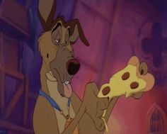 New trending GIF on Giphy. food pizza all dogs go to heaven. Follow Me CooliPhone6Case on Twitter Facebook Google Instagram LinkedIn Blogger Tumblr Youtube