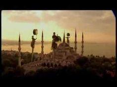 romance in Istanbul