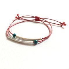 Clay Jewelry, Jewelry Bracelets, Handmade Bracelets, Handmade Jewelry, Jewelry Patterns, Handmade Accessories, Boho Chic, Memories, Jewels