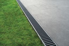 Yard Drainage System, Gutter Drainage, Backyard Drainage, Landscape Drainage, Drainage Grates, Landscape Design, Garden Design, Drainage Solutions, Courtyards