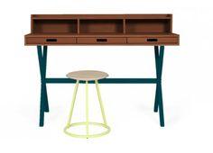 14 best mobiliario:: sideaux table images arredamento design