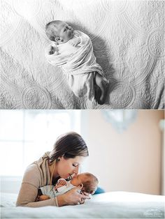 lifestyle newborn baby portraits by Allison Corrin  TUTORIAL APR 15 2015 A STEP-BY-STEP GUIDE THROUGH A LIFESTYLE NEWBORN SESSION