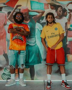 Check out ❤️ Rapper Quotes, Rapper Art, J Cole Albums, J Cole Art, J Cole Quotes, Young Simba, Coaching, Lumpy Space Princess, Rap Wallpaper