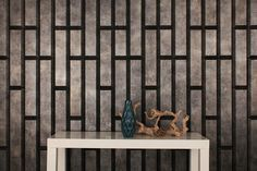 Titan - NappaCraft Collection | NappaTile™ Faux Leather Wall Tiles