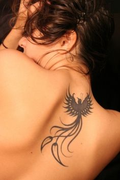 Phoenix-Tattooss-43.jpg (600×900)