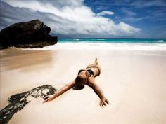 Chill n' Brazil - Ituana - Garota De Ipanema (The Girl From Ipanema) (+l...