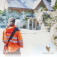 A special #gift could be coming your way this #xmas. #Forever