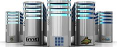 The Best Web Hosting Services Best domain Hosting Corporate Website, Domain Hosting, Ecommerce Solutions, Sites Online, Hosting Company, Best Web, Cheap Web Hosting, Good Things, Blog