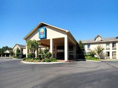 Olive Branch (MS) Comfort Inn Olive Branch United States, North America The 3-star Comfort Inn Olive Branch offers comfort and convenience whether you're on business or holiday in Olive Branch (MS). Both business travelers and tourists can enjoy the hotel's facilities and services. All the necessary facilities, including free Wi-Fi in all rooms, facilities for disabled guests, Wi-Fi in public areas, car park, business center, are at hand. Each guestroom is elegantly furnished ...