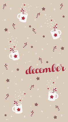 December december wallpaper iphone, free iphone wallpaper, wallpaper for your phone, cellphone wallpaper Christmas Phone Wallpaper, Holiday Wallpaper, Free Iphone Wallpaper, Cellphone Wallpaper, Mobile Wallpaper, Wallpaper Backgrounds, Cute Christmas Backgrounds, Christmas Aesthetic Wallpaper, Winter Backgrounds