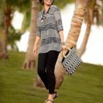 Moda para mujeres de 40 años Peplum, Tops, Women, Fashion, 40 Years, Long Sleeve Blouses, Sleeveless Tops, Full Sleeves, Feminine Fashion