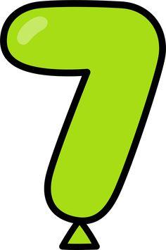 Math Bingo, Clip Art, Letters, Number, Education, Creative, Color, Teachers' Day, Note Cards