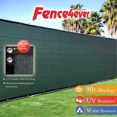 Privacy Fence Screen, Fence Screening, Balcony Privacy, Fence Panels, Front Yard Fence, Front Yard Landscaping, Farm Fence, Rustic Fence, Outdoor Landscaping