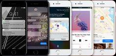 iOS 10 y macOS Sierra ya tienen fecha de lanzamiento 📲 - http://www.esmandau.com/2016/09/ios-10-y-macos-sierra-ya-tienen-fecha-de-lanzamiento/