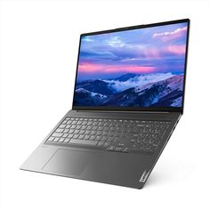 Lenovo IdeaPad 5i Pro 82L9006QUS with Windows 11 Pro Launched in the US 4