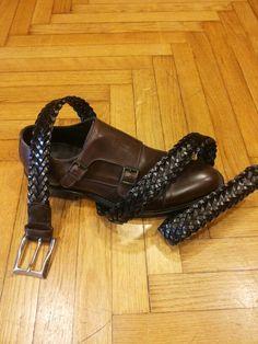 #Liverani #abbigliamento #Lugo #scarpe #autunno