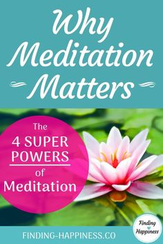 Today's post is a guest post from Live and Dare which is all about the 4 Super Powers of Meditation and Why Meditation Matters. Read more here! Meditation For Anxiety, Power Of Meditation, Free Meditation, Meditation Benefits, Chakra Meditation, Meditation Practices, Mindfulness Meditation, Guided Meditation, Meditation Scripts