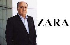 """""""Zara abrirá su tienda más grande del mundo en Madrid"""""""