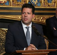 Chief Minister Fabian Picardo says Gibraltar can be 'stronger than ever' post-Brexit :http://www.gibraltarolivepress.com/2016/10/31/chief-minister-fabian-picardo-says-gibraltar-can-be-stronger-than-ever-post-brexit/