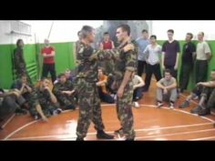 Ways of change of balance of a body of the opponent. Change of the general centre of gravitation of a body of the opponent. Systema Martial Art, Self Defense Martial Arts, Street Fights, Change, Youtube, Youtubers, Youtube Movies