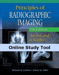 CourseMate Online Study Tools to Accompany Carlton/Adler's Principles of Radiographic Imaging: An Art and A Science, 5th Edition, [Web Access], 2 terms (12 months)  http://www.bestcheapsoftware.com/coursemate-online-study-tools-to-accompany-carltonadlers-principles-of-radiographic-imaging-an-art-and-a-science-5th-edition-web-access-2-terms-12-months/