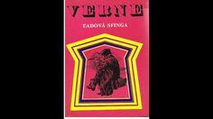 Jules Verne   Ledová sfinga Rozhlasová hra Jules Verne, Youtube, Books, Livros, Livres, Book, Libri, Youtube Movies, Libros