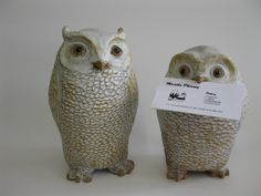 Google Image Result for http://www.phinneypottery.com/artists/gallery/167/img/21277_a.jpg