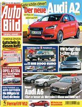 Auto Bild - Wikipedia Magazine Organization, Car Magazine, German Language, Economics, Autos, Nice Asses, Pictures, Finance, German