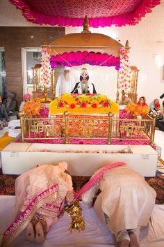 Anand Kaaraj. Mumbai-Ambala Connection. Sikh Wedding in Haryana. – Punjab Wedding Photographer | Ludhiana Wedding Photographer | Indian Wedding Photographer | Wedding Photographer in Chandigarh | Best wedding Photographer | Modelling Portfolios | Music Videos