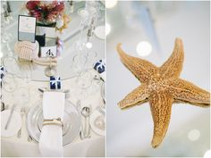 Wow – what a wedding this was at the Oyster Box Hotel. Starfish, Oysters, Weddings, Table Decorations, Box, Photography, Home Decor, Snare Drum, Photograph